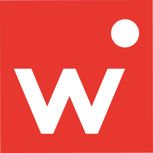 cropped-Logo-MovingWaldo.png