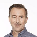François Charron changement d'adresse