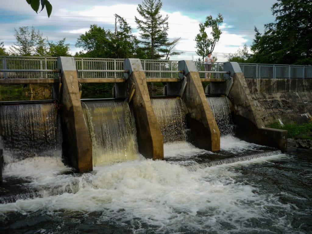 changement d'adresse Hydro-Quebec