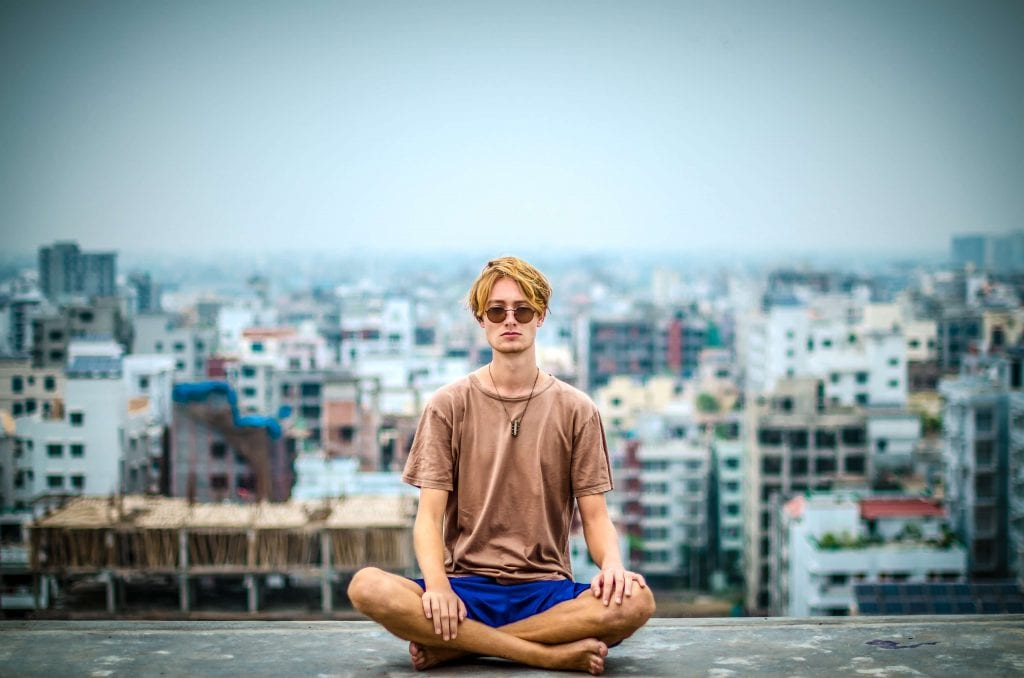 déménagement : éviter le stress