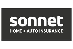 Logo_Sonnet_EN