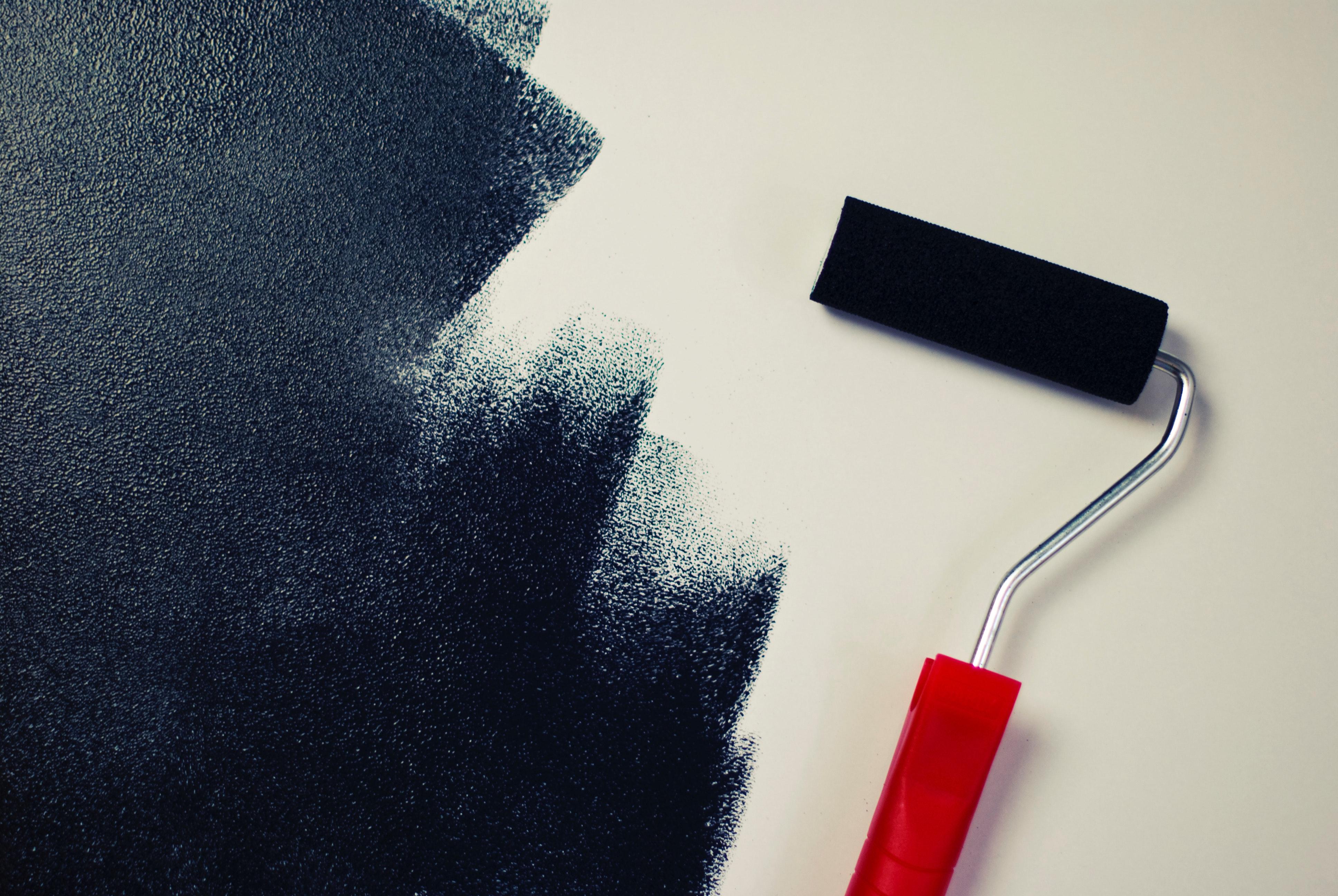 Peinturer