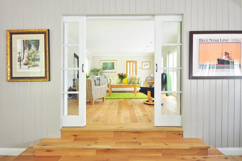 MovingWaldo-Home-Insurance_step3