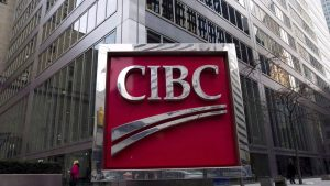 CIBC Address change