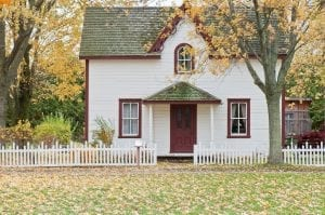 MortgageInsurance_Landing