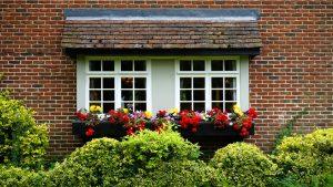 MortgageInsurance_step3