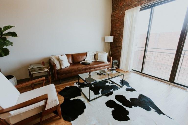 Decorating furniture 1