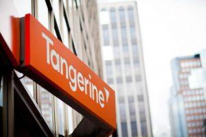 changement d'adresse tangerine