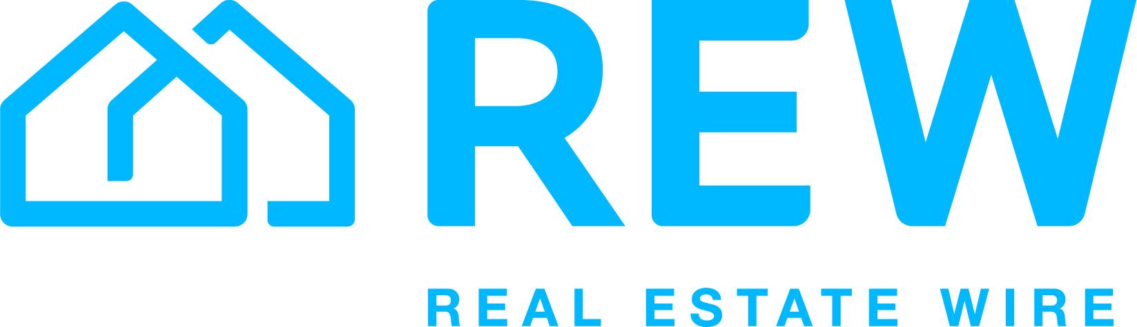 Logo_REW