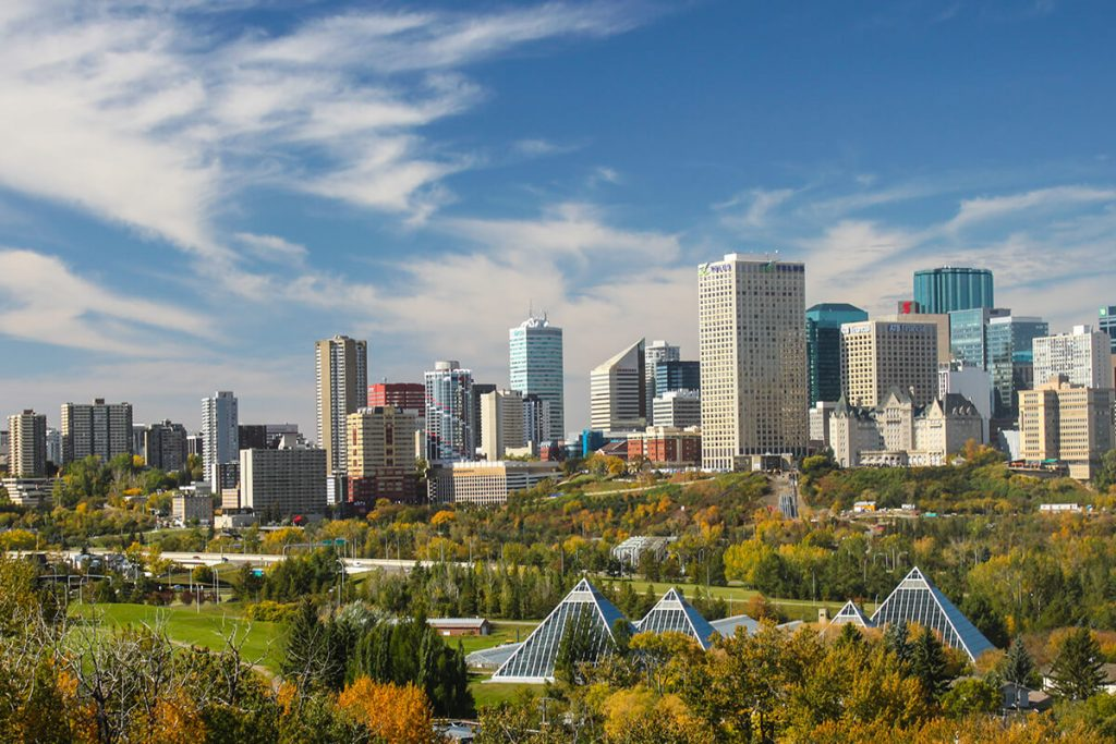 Edmonton_downtown