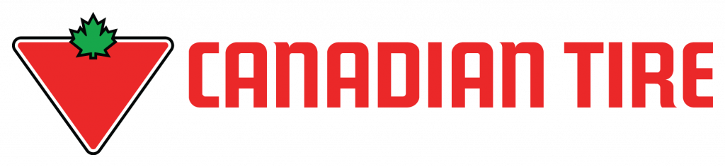 Canadian-Tire-Logo-1