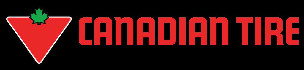 Canadian-Tire-Logo-1