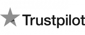 TrustPilo Logo Ratings