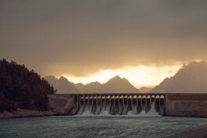 Change address with SaskPower