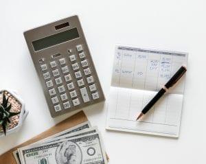 Change of address savings bonds