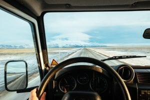 Change address driver's licence Saskatchewan
