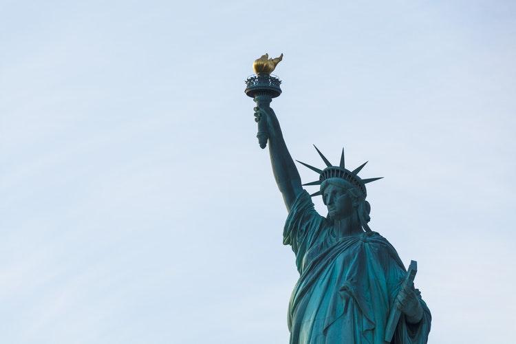 immigrer au Canada des États-Unis