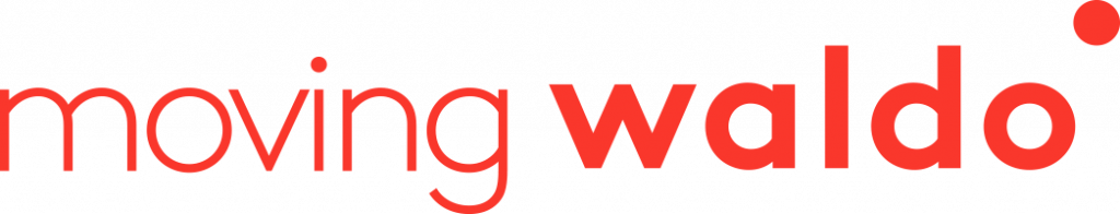 movingwaldo_logo_rouge