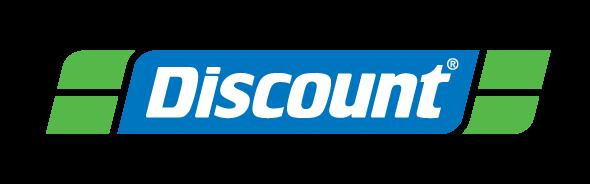 Logo Discount partenaire MovingWaldo