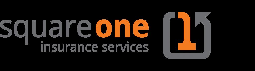 SquareOneInsurance logo