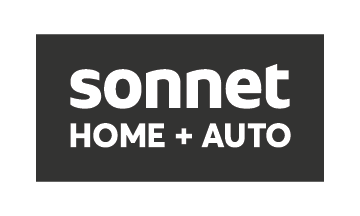 Sonnet_Logo_EN