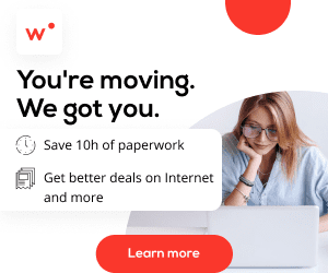 Publicité MovingWaldo