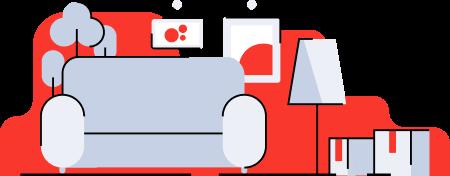 Illustration-Services résidentiels (1)