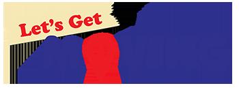 LetsGetMoving logo