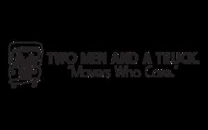 Two-Men-a-Truck-logo