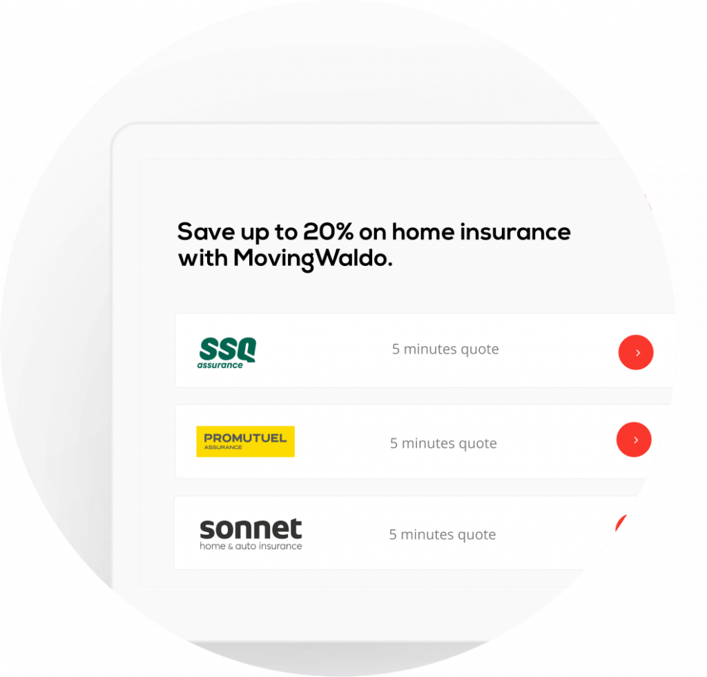 Visual_Insurance