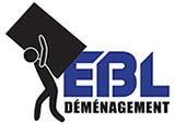 ebl-demenagement logo