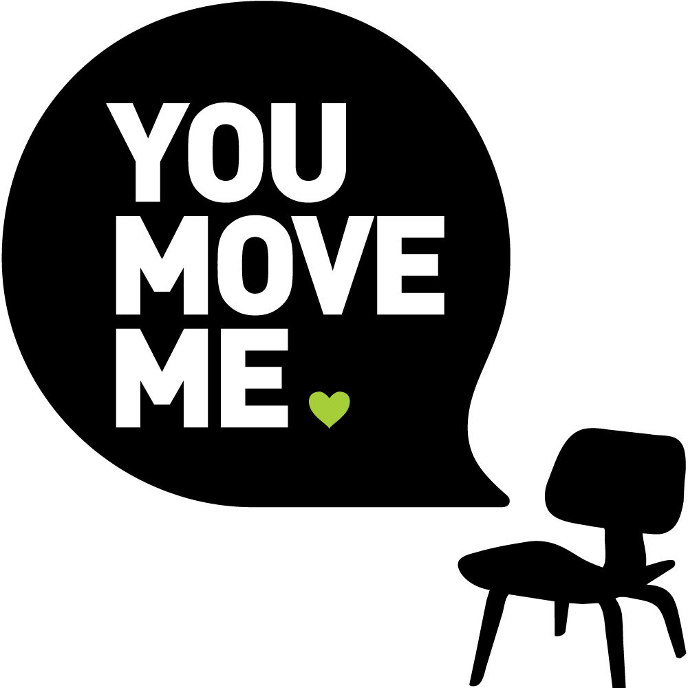 you_move_me logo