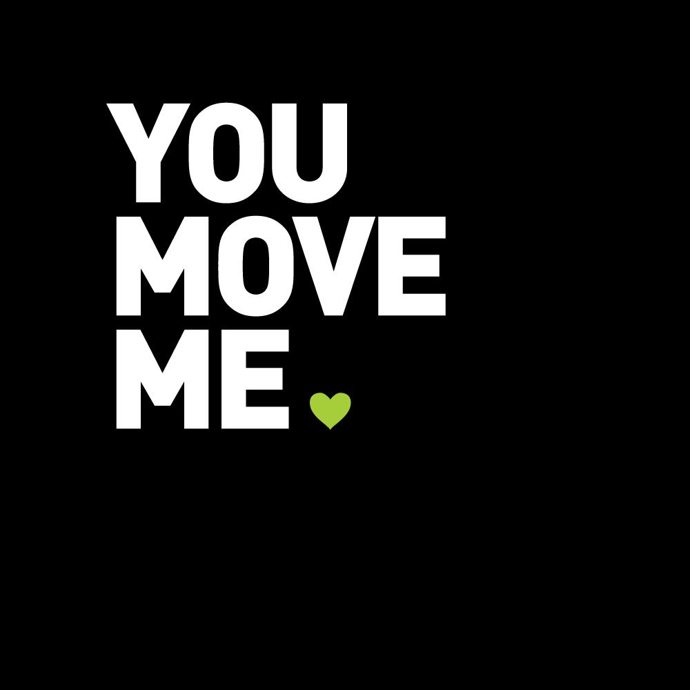 you_move_me logo