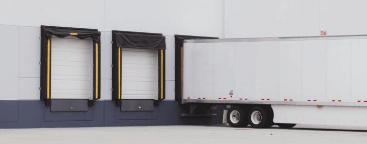 Image Moving Company 4