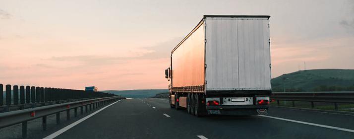 Image Moving Company 2