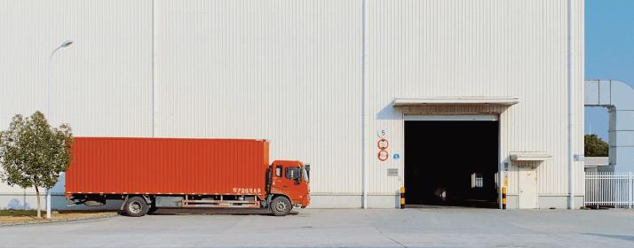 Image Moving Company 1