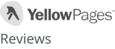 Yellow Pages_Logo_ratings