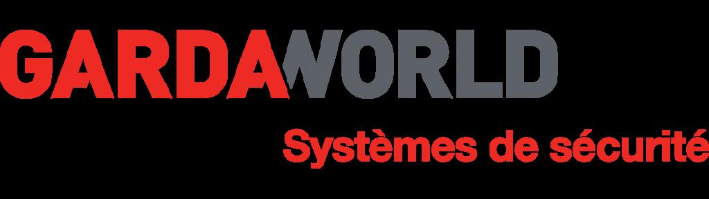 LogoGARDAWORLD_FR