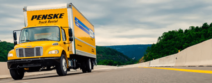 5 Best North Vancouver Moving Truck Rental Alternatives To U Haul Movingwaldo