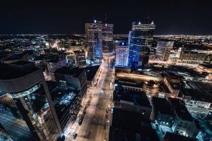 West Saint Paul - Internet