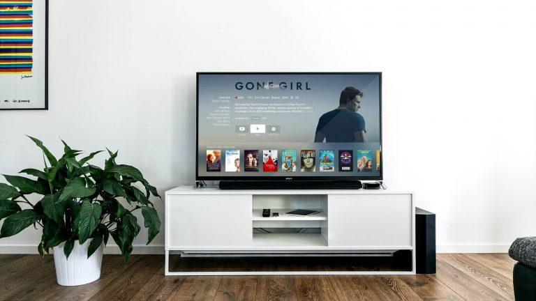 tv streaming