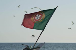 Portugal - things to know