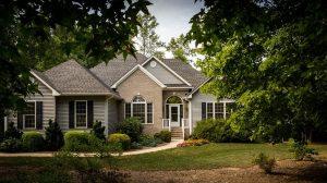 Clarington - Home Security System