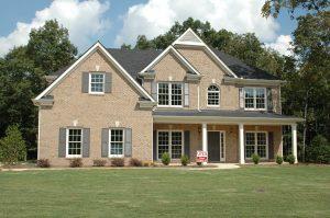 Rosser - Home Security System