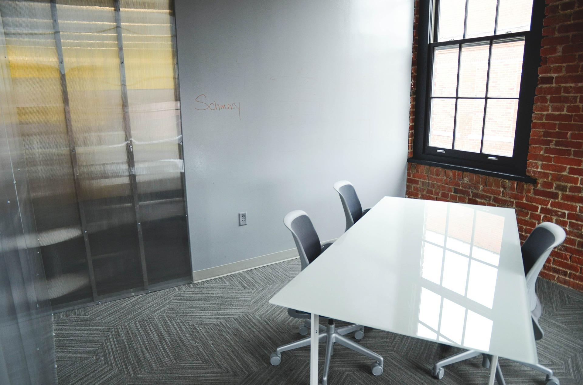 Burlington - Office Cleaning Services