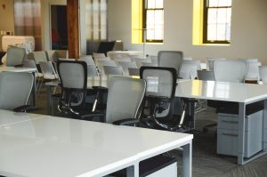 Gatineau - Office Cleaning Services