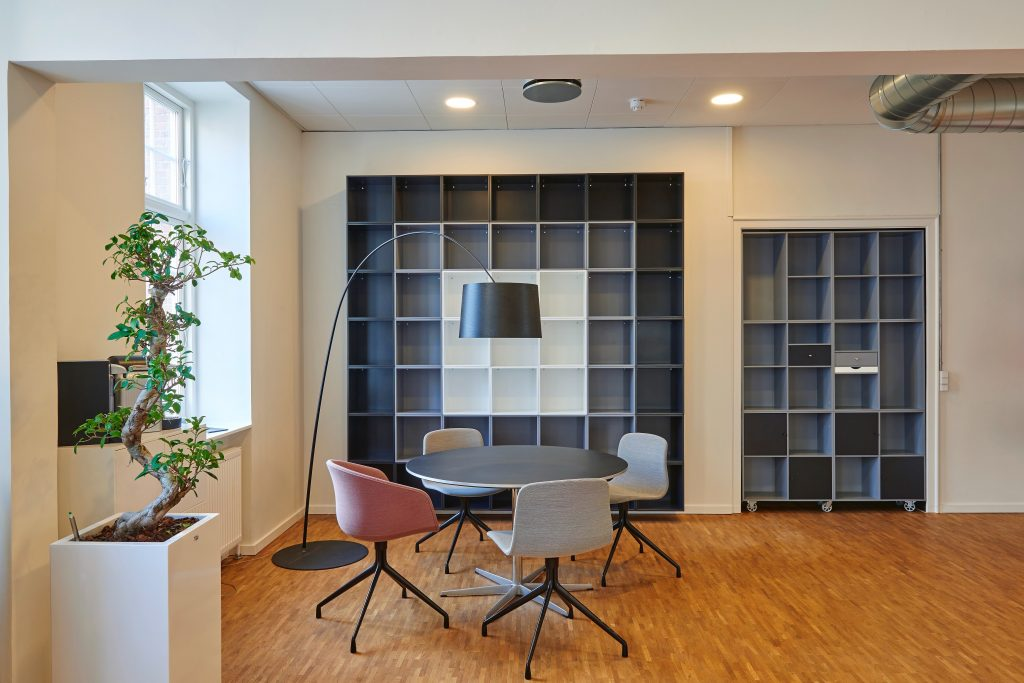 Montreal - Office Cleaning Services