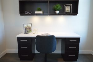 Oakville - Office Cleaning Services