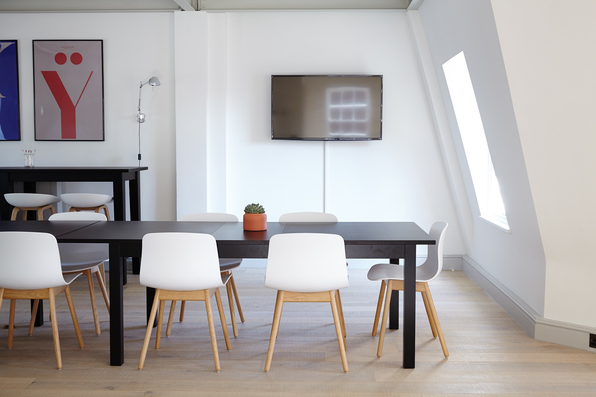 Ottawa - Office Cleaning Services
