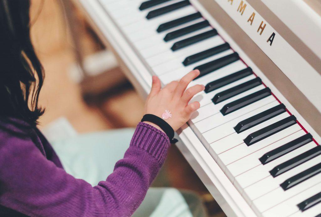 Laval - Déménageur de Piano